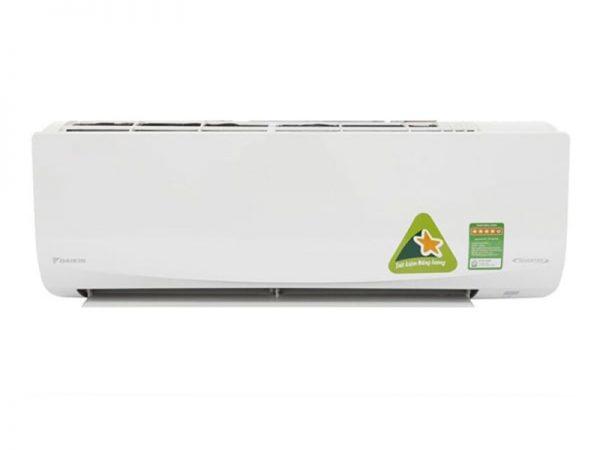 Điều hòa Daikin FTKC35UAVMV Inverter 1 chiều 12000btu 1