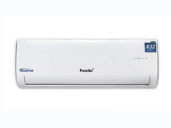 Điều hòa Funiki 9000BTU 1 chiều Inverter HIC09MMC 1