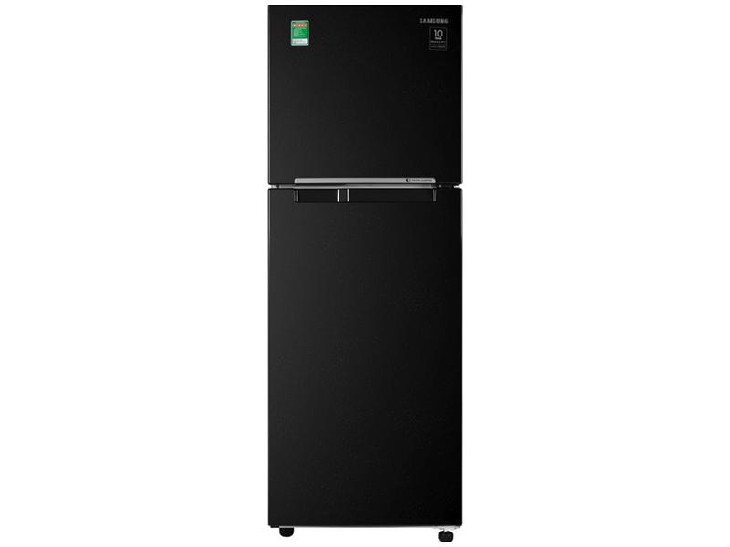 Tủ lạnh Samsung Inverter 236 lít RT22M4032BU 1