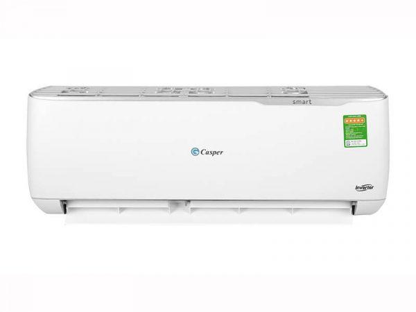 Điều hòa Casper GC-18TL32 1 chiều Inverter 18000BTU 1