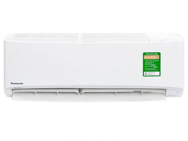 Điều hòa Panasonic Inverter 1 chiều 18000 BTU XPU18XKH 1