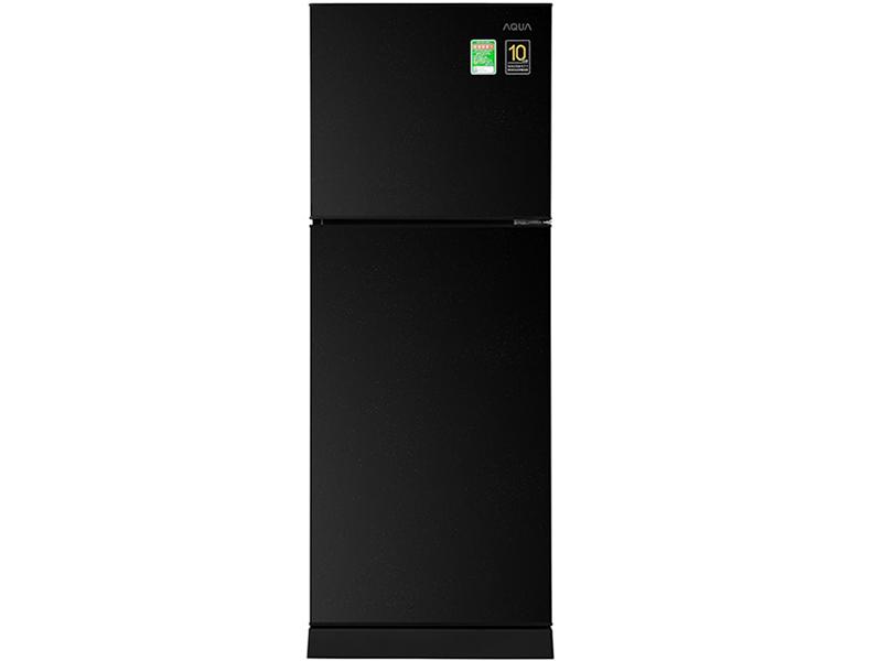 Tủ lạnh Aqua Inverter 186 lít AQR-T219FA(PB) 1
