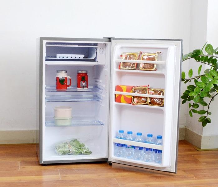 Tủ lạnh Funiki 91 Lít FR-91CD