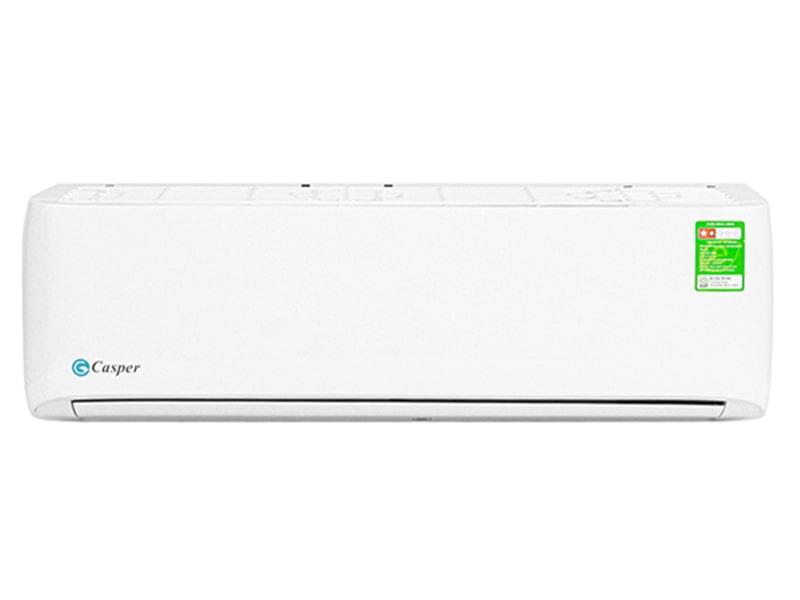 Điều Hòa Casper LC-18FS32 1 Chiều 18000Btu 1
