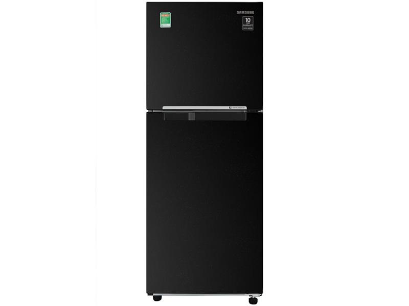 Tủ lạnh Samsung Inverter 208 lít RT20HAR8DBU 1