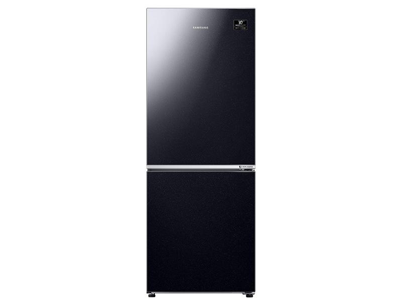 Tủ lạnh Samsung Inverter 280 lít RB27N4010BU 1