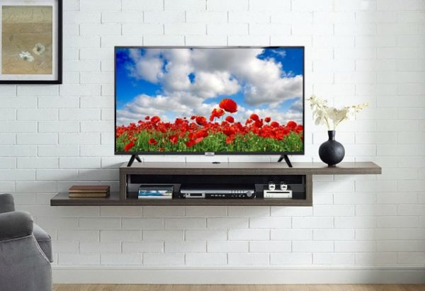 Android Tivi TCL 40 inch 40S6500 9