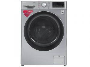 Máy giặt LG Inverter 8.5 kg FV1408S4V 1