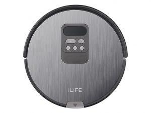 Robot-hút-bụi-lau-nhà-iLife-V80-Pro-1