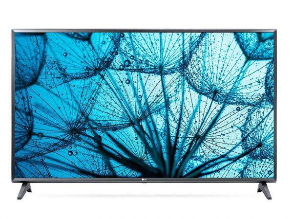 Smart Tivi LG 43 inch 43LM5750PTC FHD ThinQ AI 1