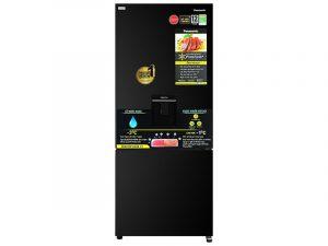 Tủ lạnh Panasonic Inverter 377 lít NR-BX421GPKV 1
