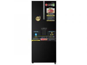 Tủ lạnh Panasonic Inverter 417 lít NR-BX471GPKV 1