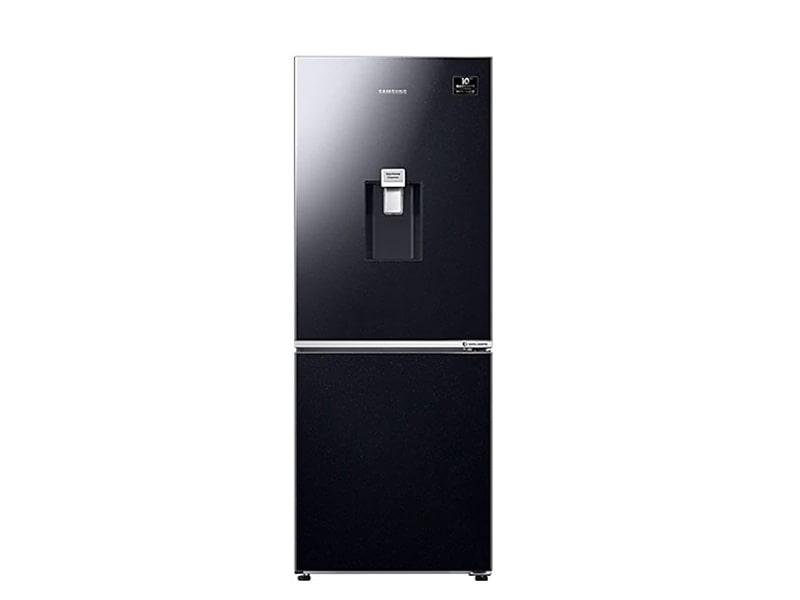 Tủ lạnh Samsung Inverter 276 lít RB27N4170BU 1