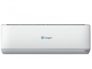 Điều hòa Casper 1 chiều Inverter 9000 BTU IC-09TL32 1
