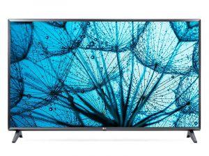 Smart Tivi LG 32 inch 32LM575 1