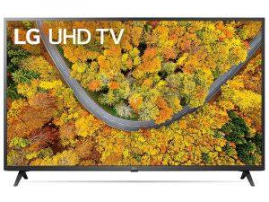 Smart Tivi LG 4K 55 inch 55UP7550PTC 1