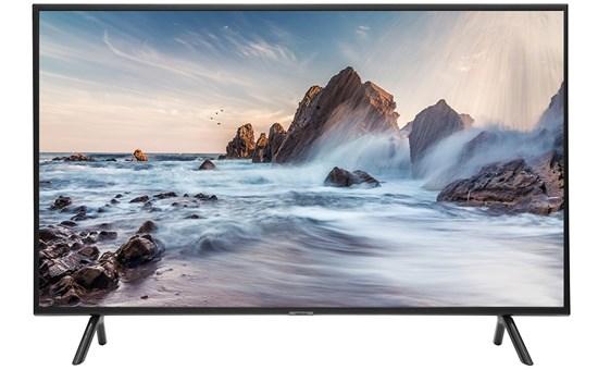 Smart-Tivi-Samsung-4K-43-inch-UA43RU7200