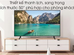 Smart-Tivi-Samsung-4K-50-inch-UA50RU7200