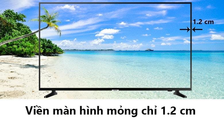 Smart-Tivi-Samsung-4K-55-inch-UA55NU7090