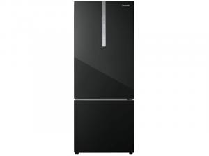 Tủ lạnh Panasonic Inverter 420 Lít NR-BX471WGKV 1