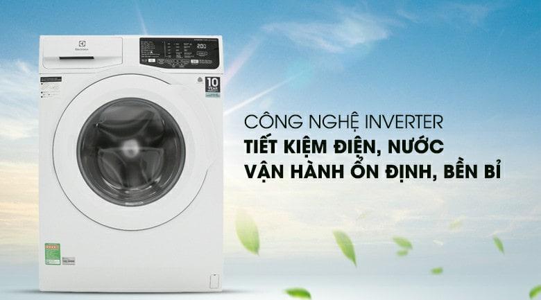 2-Máy-giặt-cửa-trước-Electrolux-EWF7525DQWA