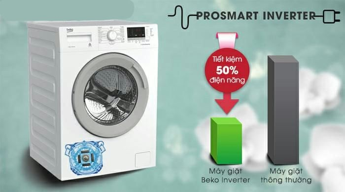 Máy-giặt-Beko-WTV-8512-XS0