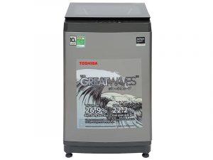 Máy giặt Toshiba 10.5 kg AW-UK1150HV(SG) 1