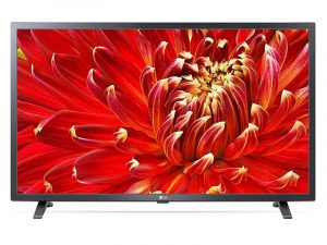 Smart Tivi LED LG 32 inch 32LM6360PTB 1