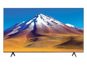 Smart Tivi Samsung 4K 55 inch UA55TU6900 1